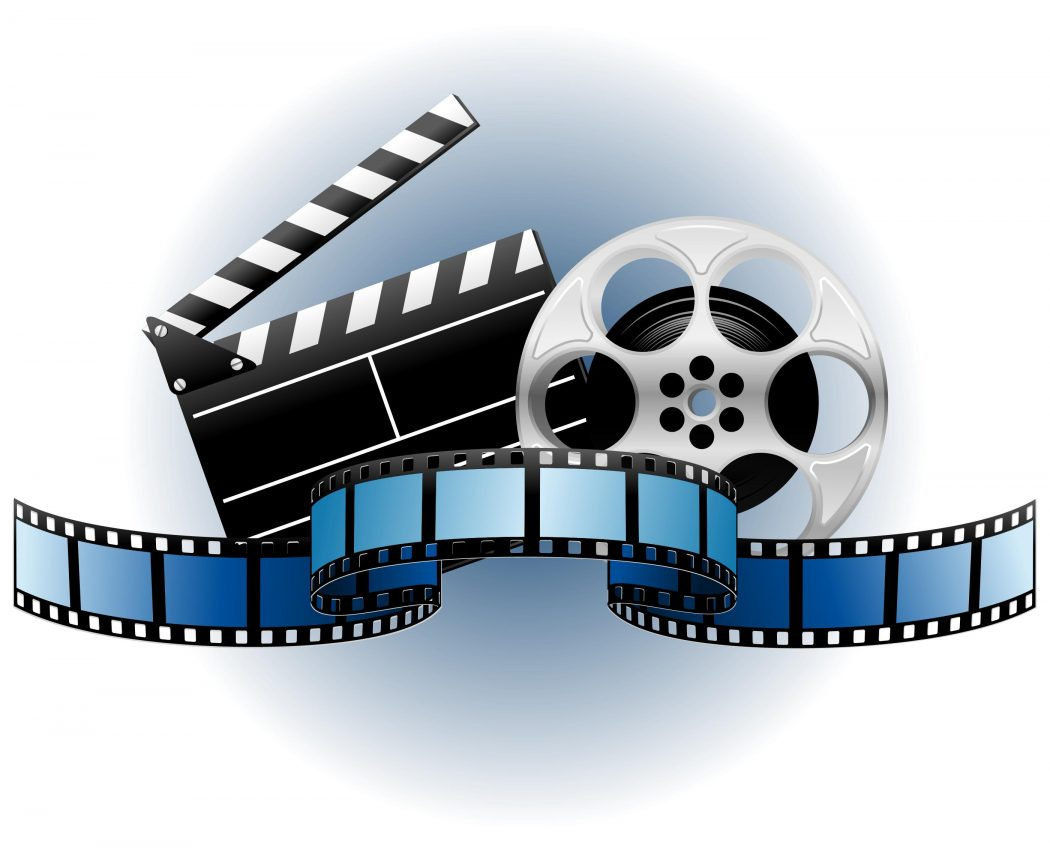 making-a-real-estate-video What Are The Fastest and Easiest Video Promotion Methods?