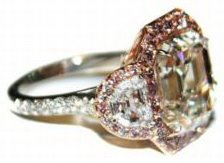 mariah-carey-engagement-ring 10 Most Expensive Diamond Rings