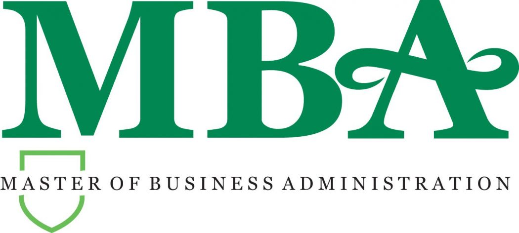 mba-1 Top 15 MBA Programs & Business Schools