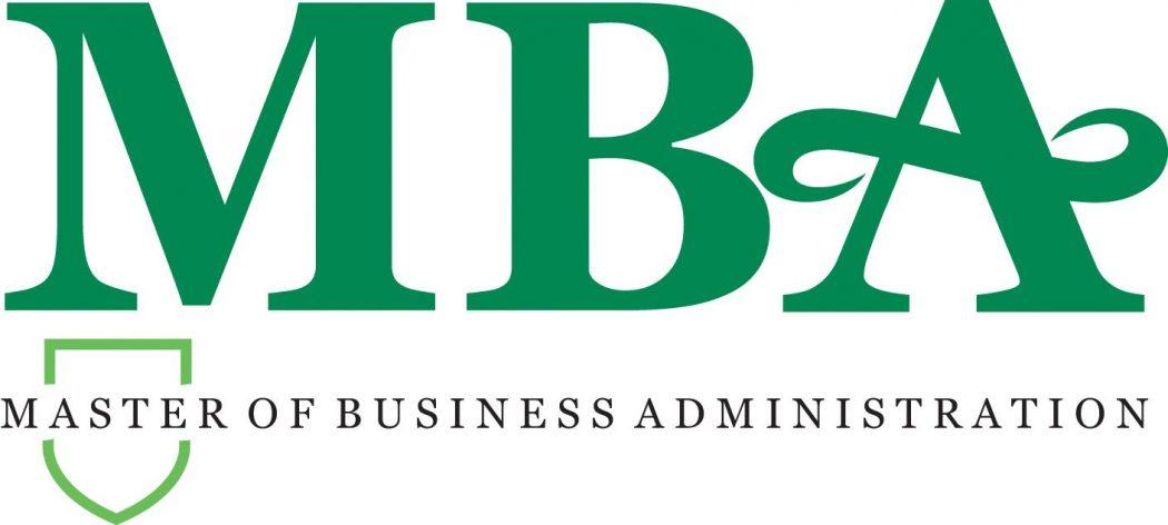 mba-1 Top 15 MBA Programs & Business Schools
