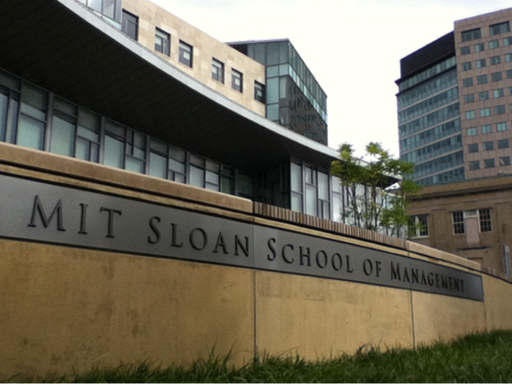 mit_sloan_school_of_management Top 15 MBA Programs & Business Schools