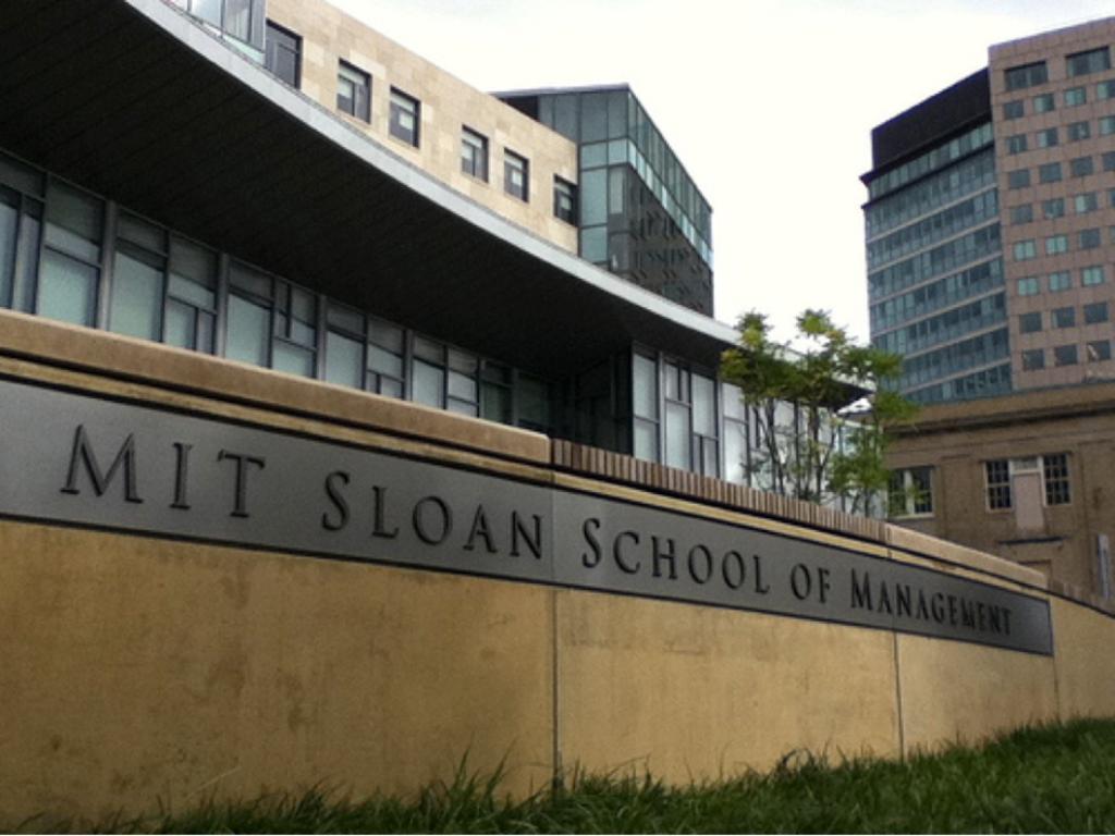 mit_sloan_school_of_management Top 15 MBA Programs & Business Schools