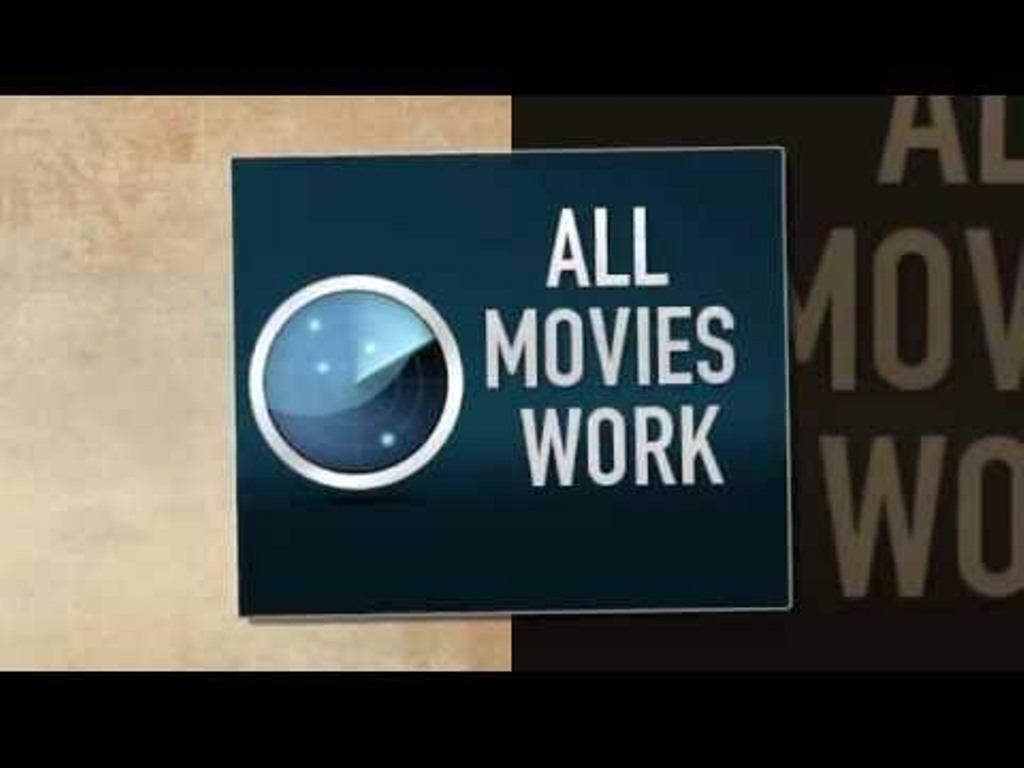 movie-fix How to Fix The Movies of Your Playstation 3 Or Blu-Ray Easily?