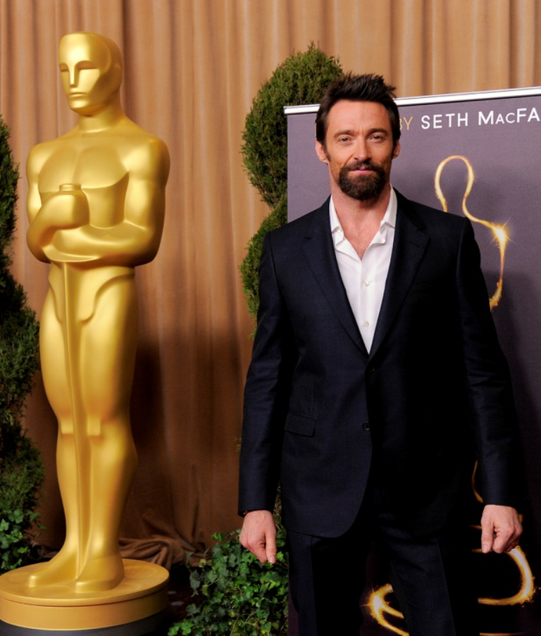 movies-hugh-jackman-oscars-luncheon