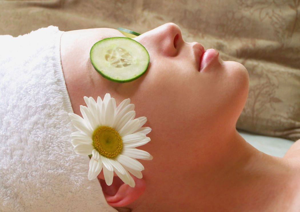 natural_remedies_for_acne_1 Make Your Own Natural Facial Mask By Yourself