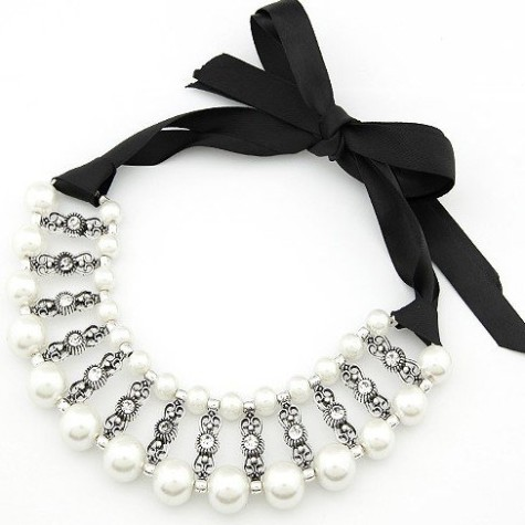 necklace-rhinestone-pearl-jewelry-475x475-1 What Are The Best Types Of Pearls For Evenings And Occasions?