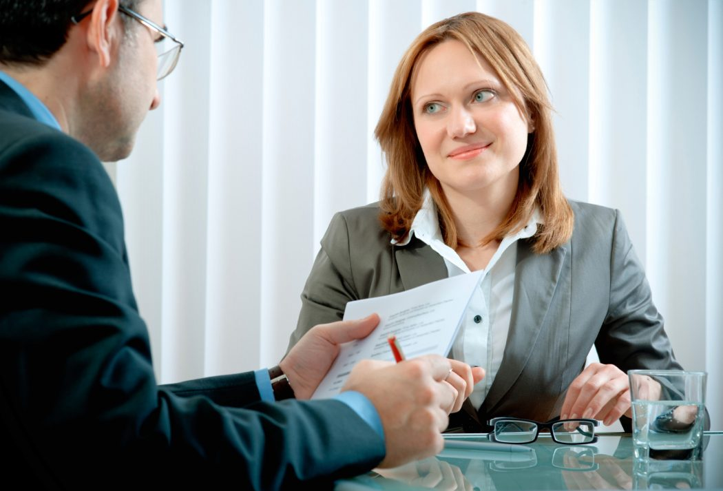 new_interview Do You Know How to Get Amazing Cover Letters?