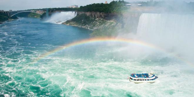 niagara-falls-tour_966x543