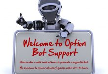 Photo of How To Trade Binary Options Using OptionBot