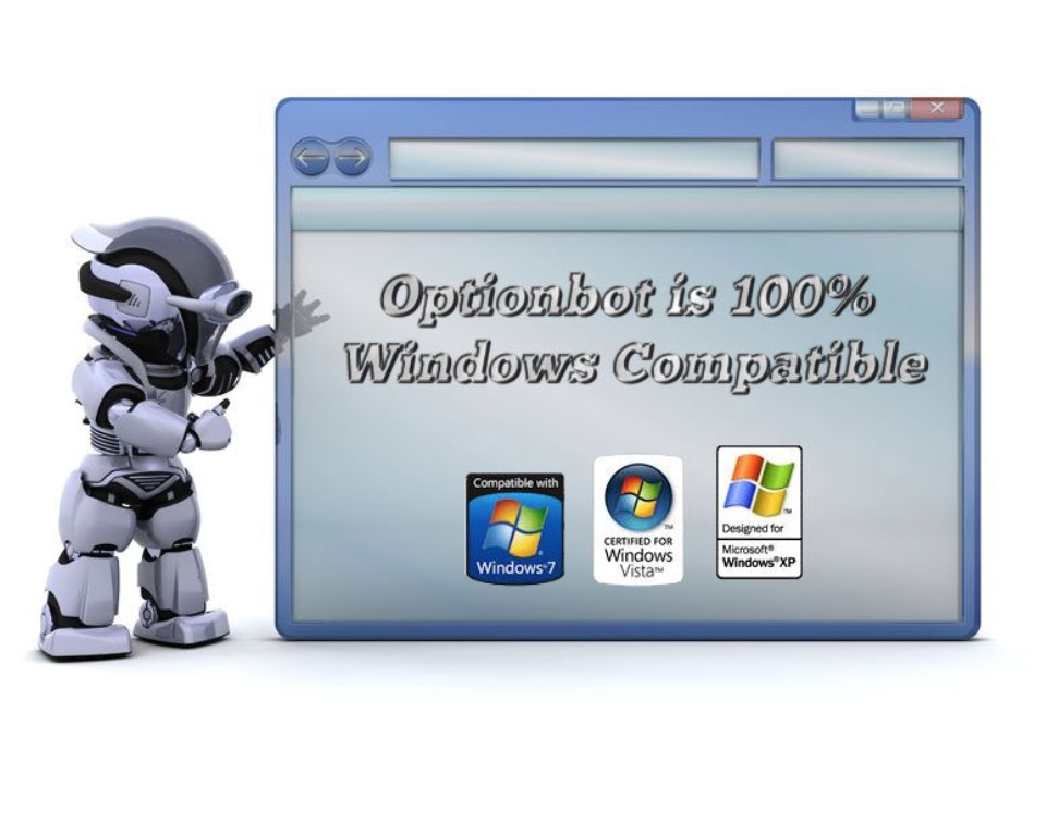 ob_windows-compatible How To Trade Binary Options Using OptionBot
