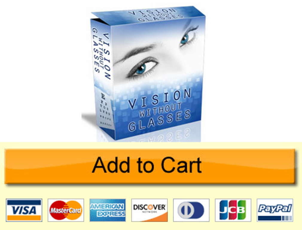 order-vision-without-glasses Do You Believe That You Can Restore Your Vision Naturally?