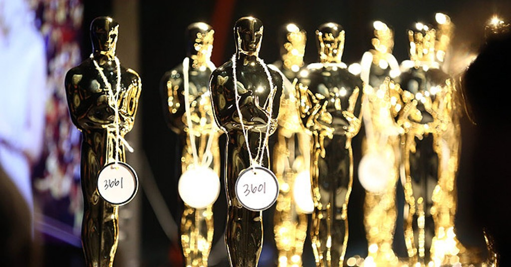 oscar2013 Best 10 Images for Awards in 2013