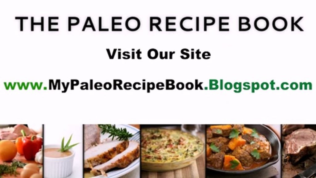paleo-recipe-book-over-370-easy-paleo-recipes Lose Weight Easily, Be in Great Shape and More Energetic Using This Paleo Guide