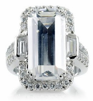 paris_hilton_h5smw1 The 10 Most Expensive Wedding Rings In The World