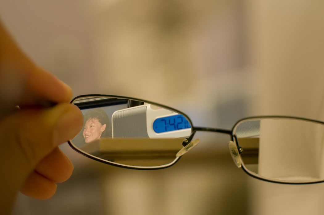 patient-testimonial1 Do You Believe That You Can Restore Your Vision Naturally?
