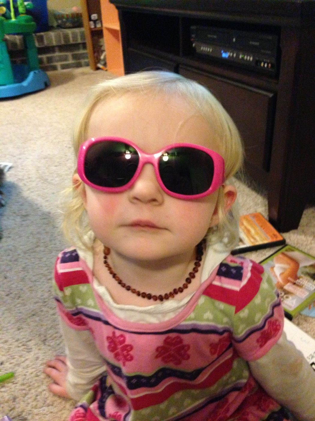 photo-1-46-e1362096961380 Sunglasses For Babies Are Very Important In Protection Just Like For Mom and Dad