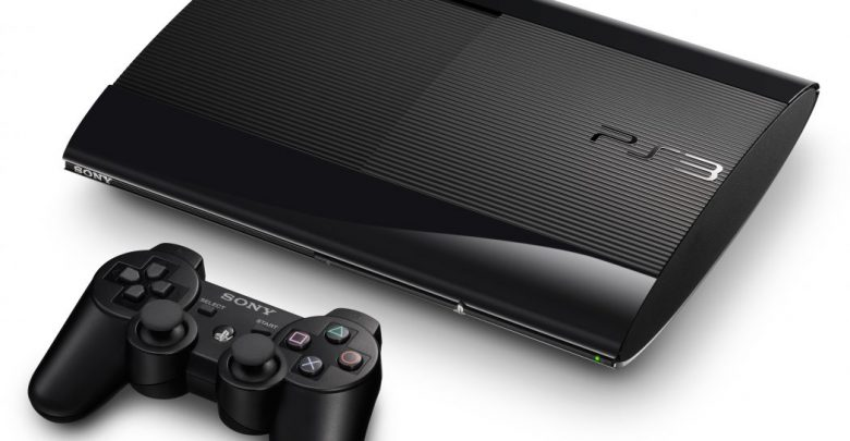 Photo of How to Fix The Movies of Your Playstation 3 Or Blu-Ray Easily?