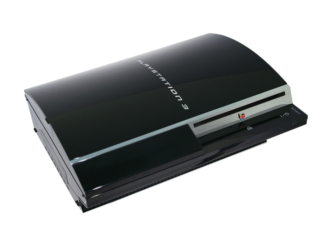playstation3-dead How to Fix The Movies of Your Playstation 3 Or Blu-Ray Easily?