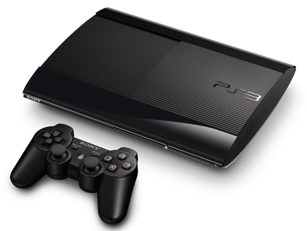 playstation3 How to Fix The Movies of Your Playstation 3 Or Blu-Ray Easily?