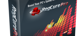 How to Perfectly Analyze Your Registry for Errors Using Regcure?
