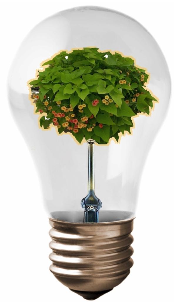 save-electricity2 Nikola Tesla Secret Methods for Generating FREE Electricity