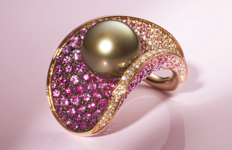 schoeffel-475x307-1 What Are The Best Types Of Pearls For Evenings And Occasions?