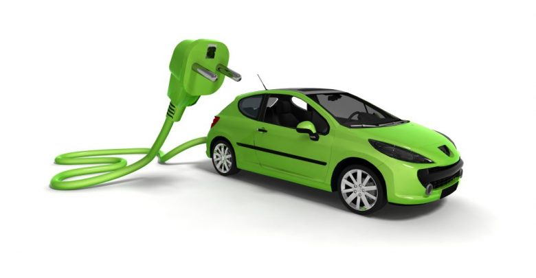 Photo of Convert Your Car to An Electric One