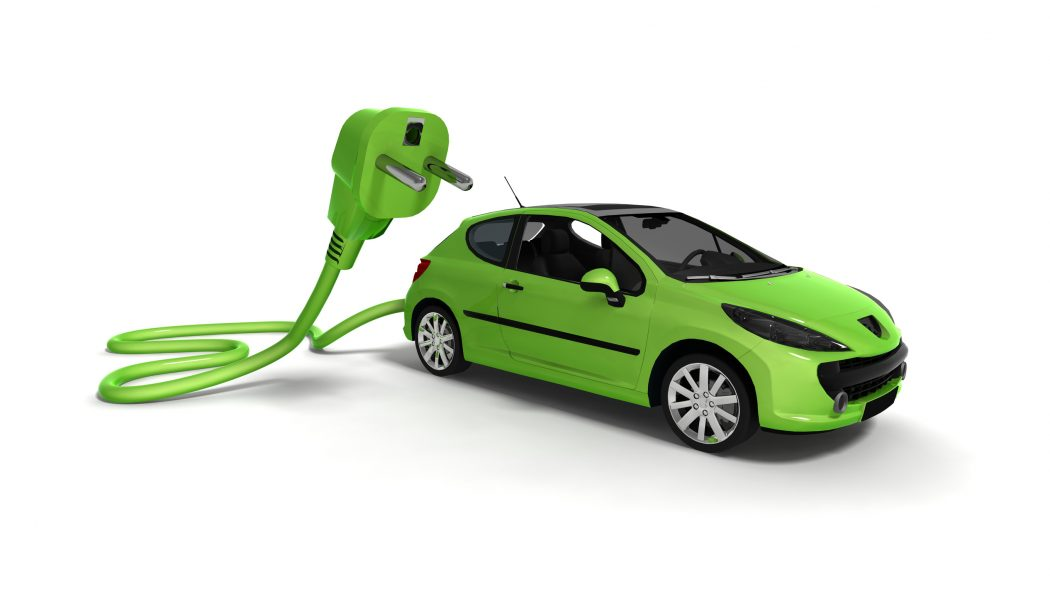 secret_side Convert Your Car to An Electric One