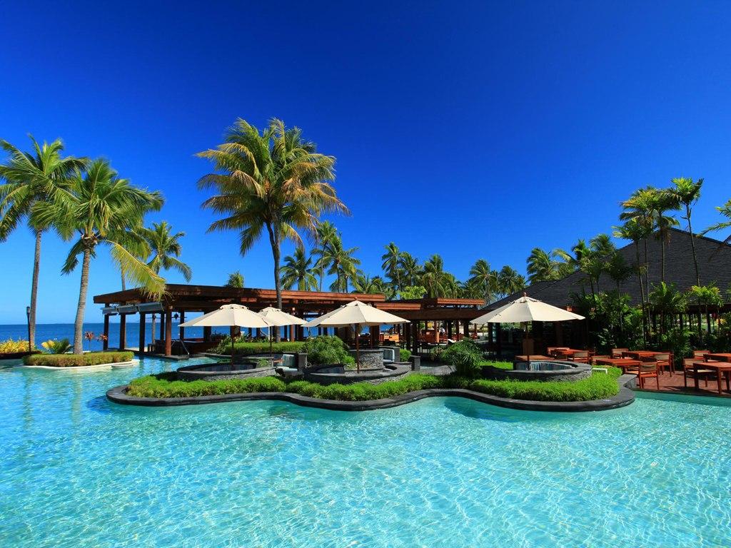 sheraton-fiji-resort-nadi-nadi-fiji Top 10 Most Luxurious Honeymoon Destinations