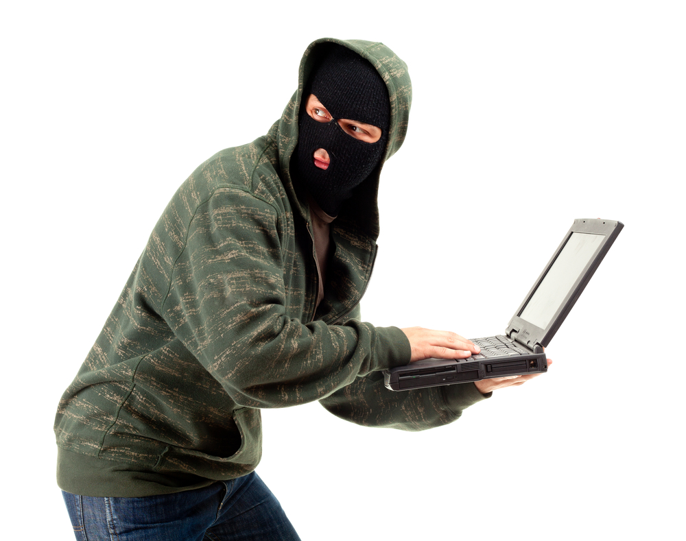 """shutterstock How to Remotely Monitor Your Computer and Record ALL Keystrokes Using """"Max keylogger""""?"""