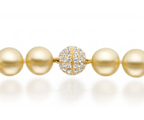 sngryg0005-2-475x395 What Are The Best Types Of Pearls For Evenings And Occasions?