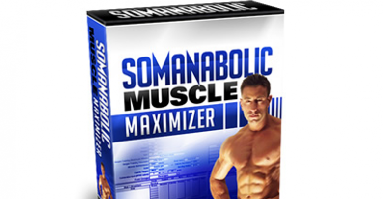 Photo of How to Be Strong, Healthy and Full of Energy Using Muscle Maximizer