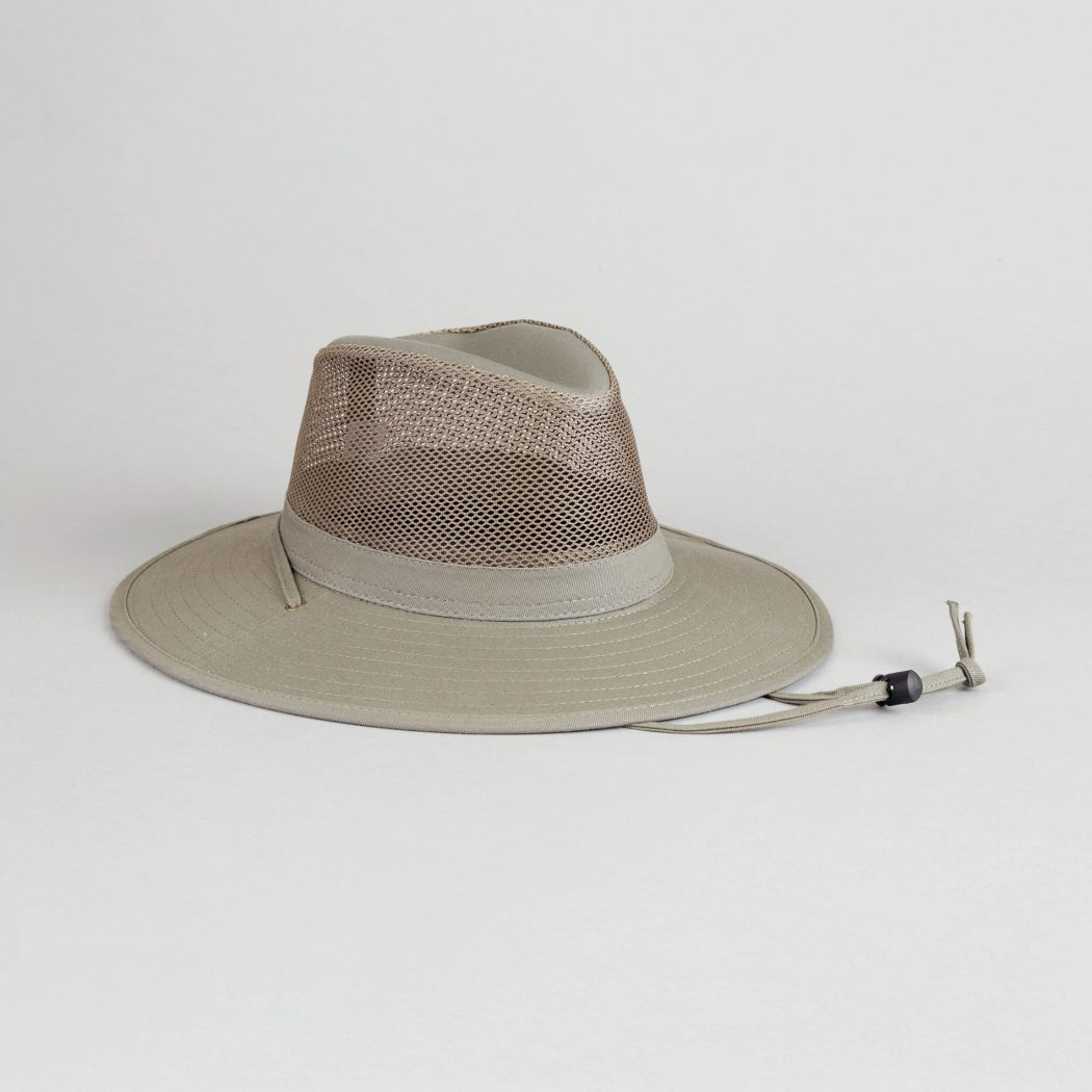 spin_prod What Are The Latest Fashion Trends of Men's Hats?