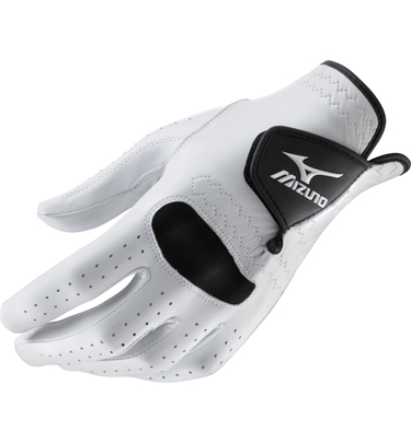sport Most Stylish Gloves for Men