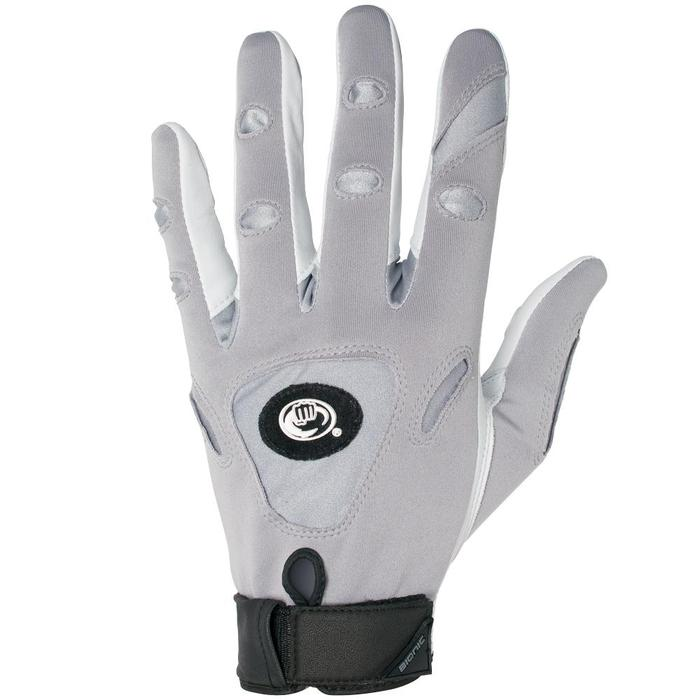sports. Most Stylish Gloves for Men