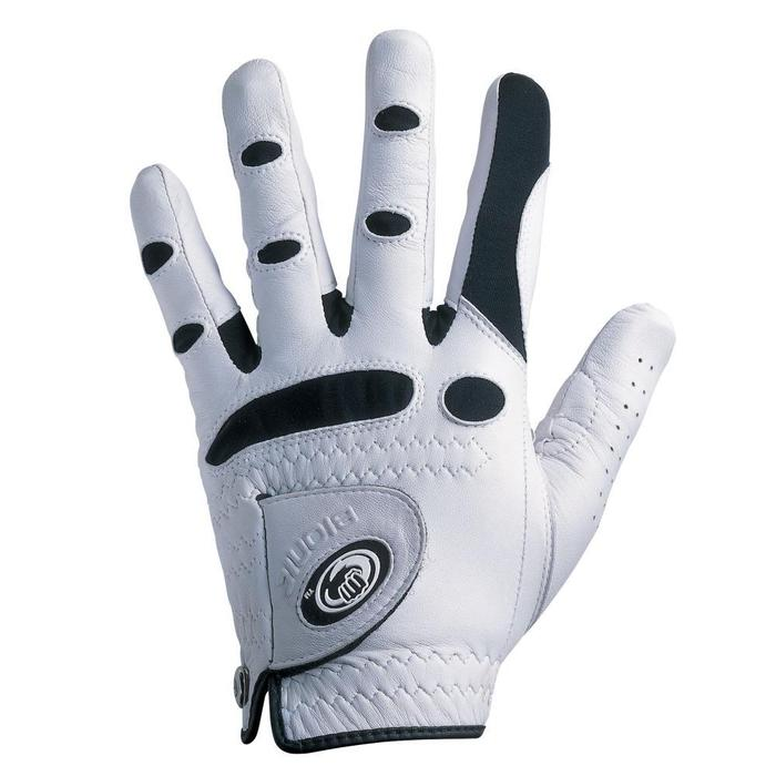 sports Most Stylish Gloves for Men