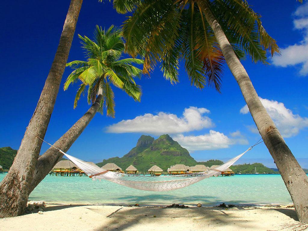 st-lucia-honeymoon-packages Top 10 Most Luxurious Honeymoon Destinations