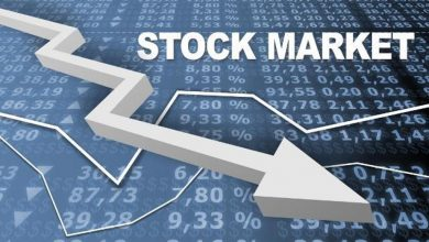 Photo of How to Invest Your Money in The Stock Market Using Stock Tips
