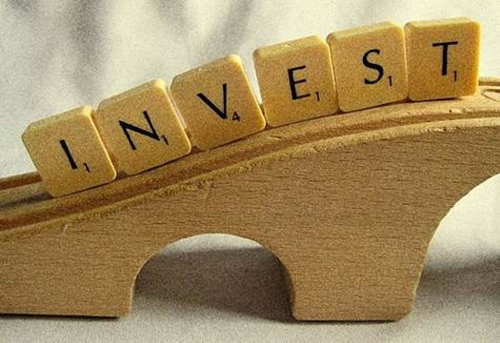 stock-market-tips-beginners How to Invest Your Money in The Stock Market Using Stock Tips