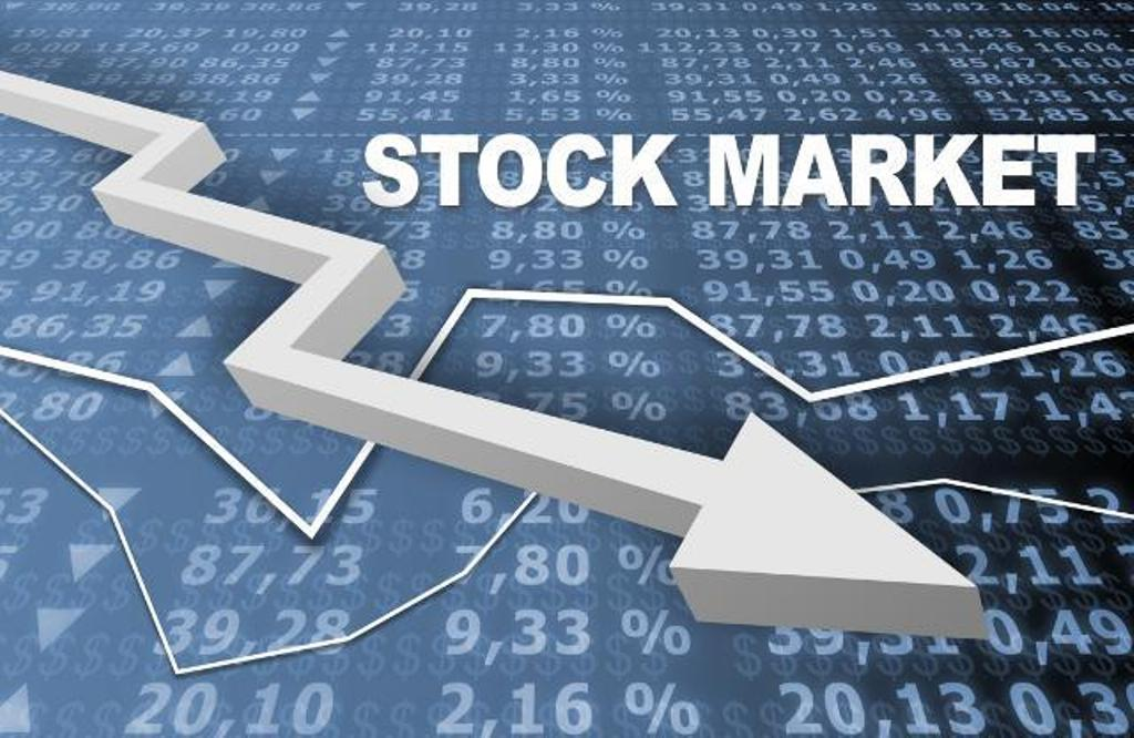 stock How to Invest Your Money in The Stock Market Using Stock Tips