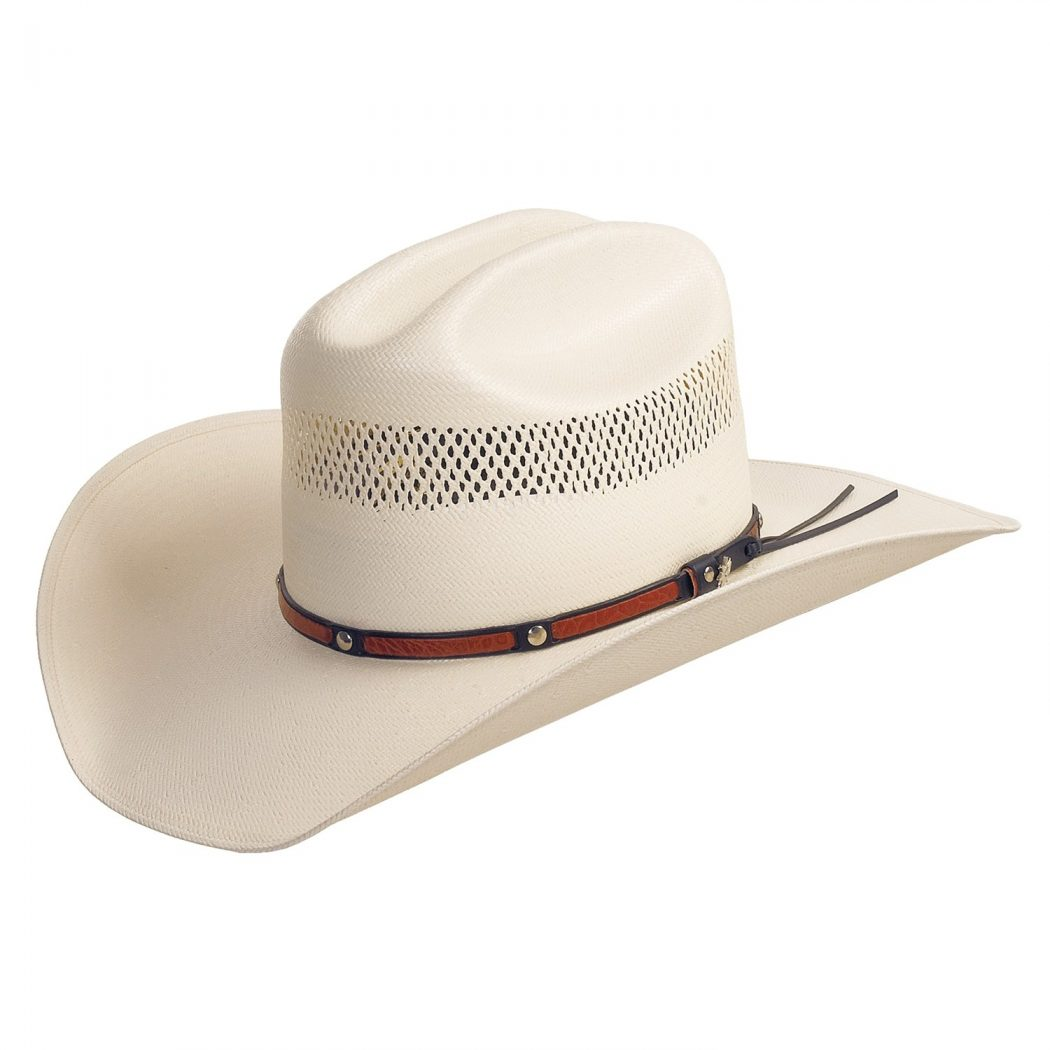 straw What Are The Latest Fashion Trends of Men's Hats?