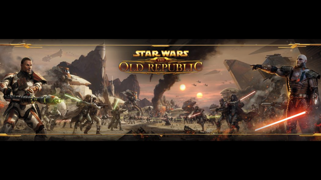 swtor_1920 Learn How to Dominate SWTOR, Speed Level and Earn Credits Using Zhaf