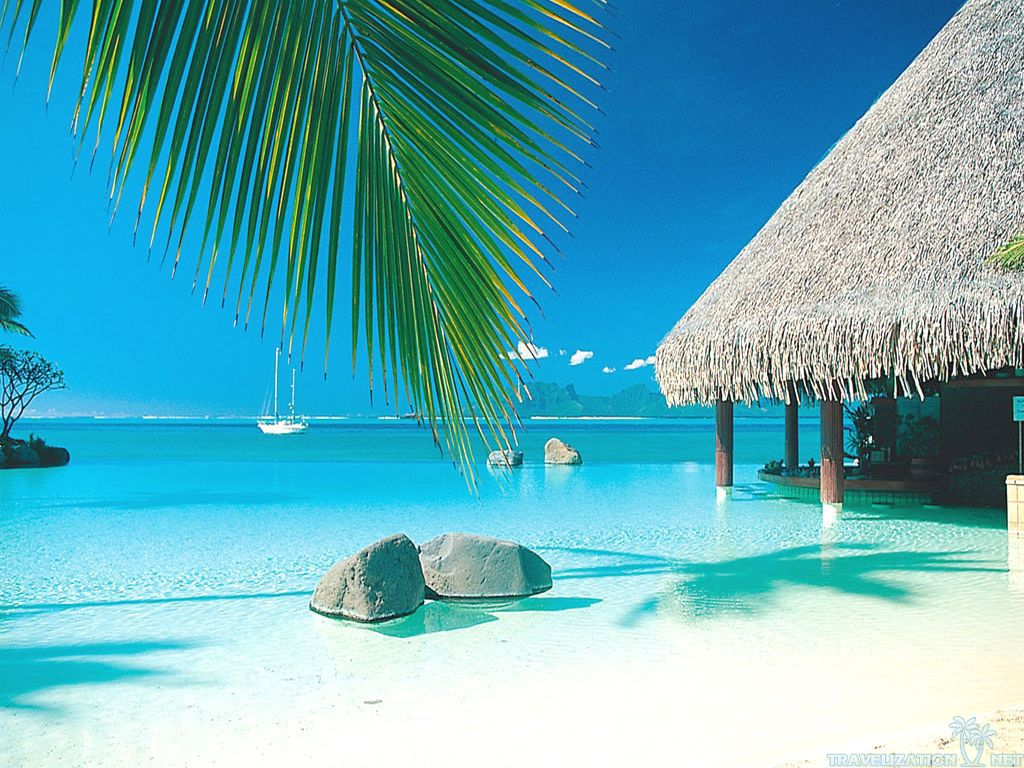 tahiti-simply-outstanding-travelization-174367 Top 10 Most Luxurious Honeymoon Destinations .. [2019 Trends]