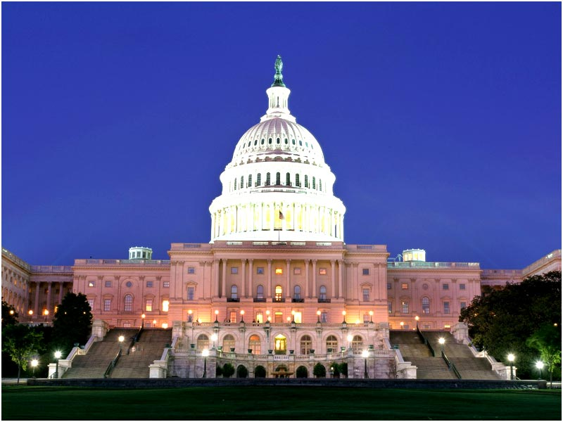 things-to-do-in-washington-d-c Top 10 Richest Countries