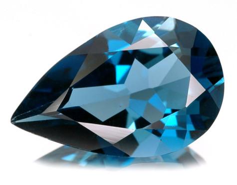 topaz1-475x371-1 6 Ways Of Treatment By Stones And Jewelry