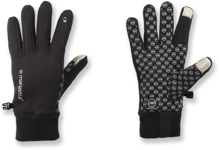 touch. Most Stylish Gloves for Men
