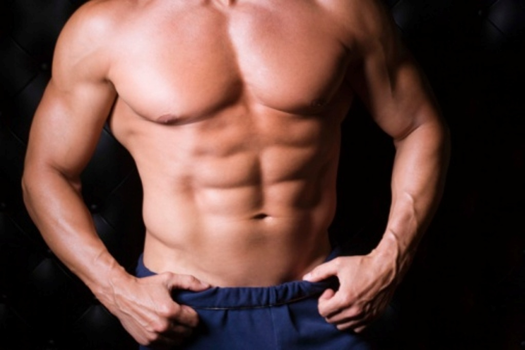 "truth-about-six-pack-abs- Unusual Tips in ""Truth About Abs"" to Lose Your Stomach Fat"