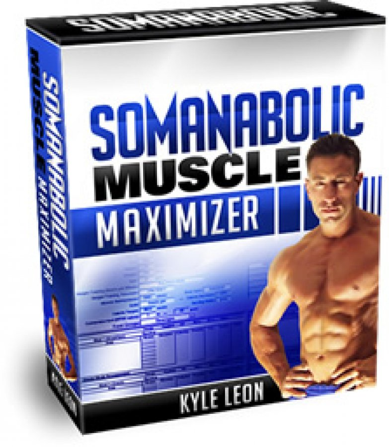 truth-about-somanabolic-muscle-maximizer-by-dexter-sharper_1 How to Be Strong, Healthy and Full of Energy Using Muscle Maximizer