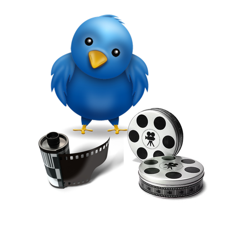 twitter-video What Are The Fastest and Easiest Video Promotion Methods?