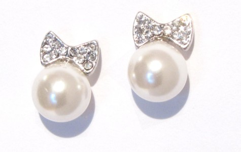 url-475x299 What Are The Best Types Of Pearls For Evenings And Occasions?